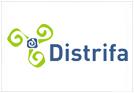 Distrifa