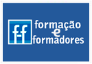 formacao-formadores